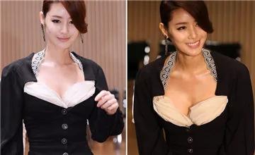 亚洲第一辣妈示范:50岁女人可以这么美(图集)