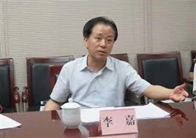 珠海书记受审怒吼:广东前省委几个干净?