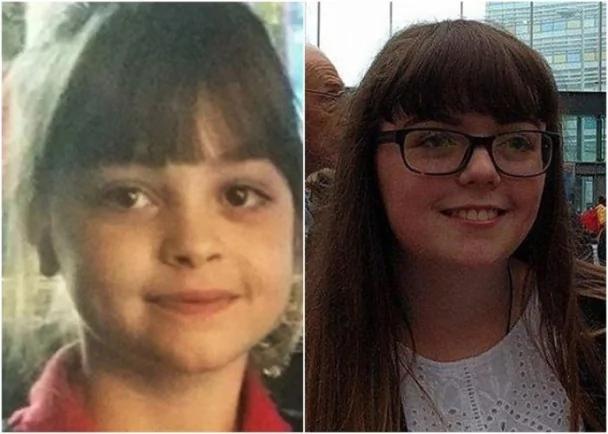 曼市恐襲:當局證兩死者身份 一人為8歲童