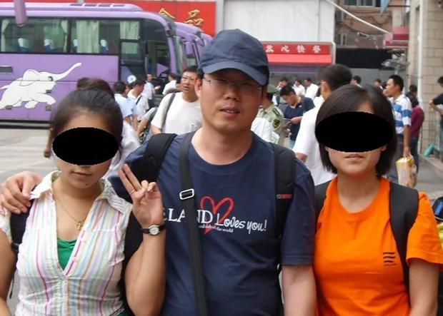 渖阳市再有17人涉协助朝鲜难民出境被捕
