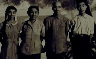 文革时期哪位高级军官曾计划驾直升机刺杀毛泽东?