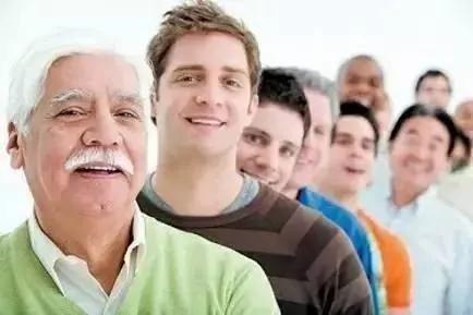 """46-55岁 生命的""""高危期"""" 8种疾病易出现 该如何预防?"""