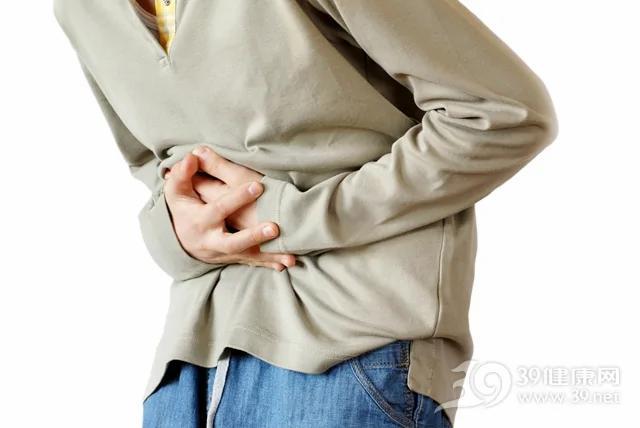 这些习惯很伤胃!这些伤胃的习惯你有吗?