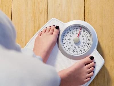 女人太瘦会带来十大健康危机