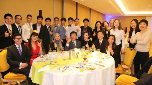 "WHA青年团旁听被拒 台湾护照被指""无效"""