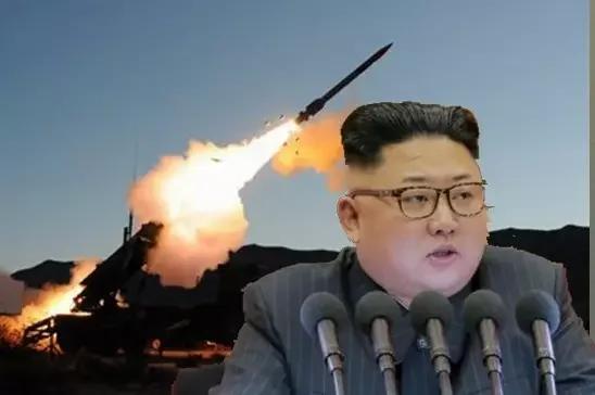 机密文件曝光:金正恩外强中干 军队大乱