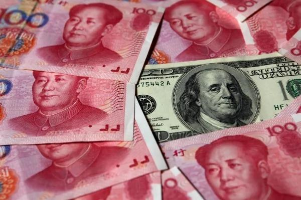改革倒退 中国拟调整人民币中间价机制