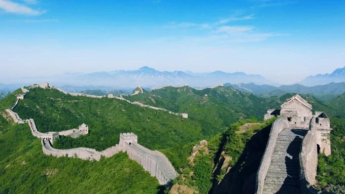 罗宇:习上台中国发生的一切变化的根本原因