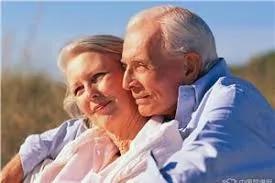 保证男人长寿的十个秘诀