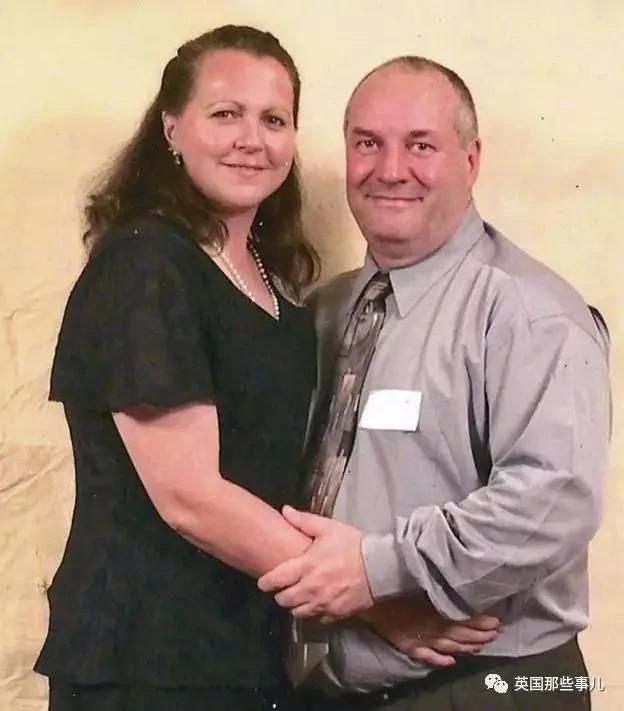 男子抢银行成功潜藏20年 却被准儿媳举报了