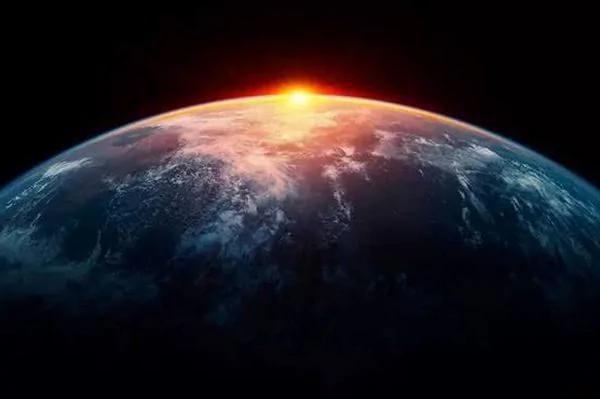 Google 地球 全新 3D 视图带你环游世界