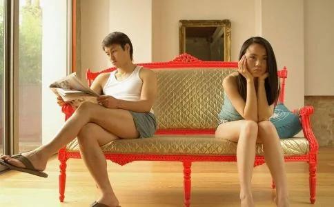 女性不会轻易离婚的原因有哪些?