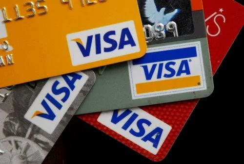 在美国信用分数低 该如何修复信用记录?