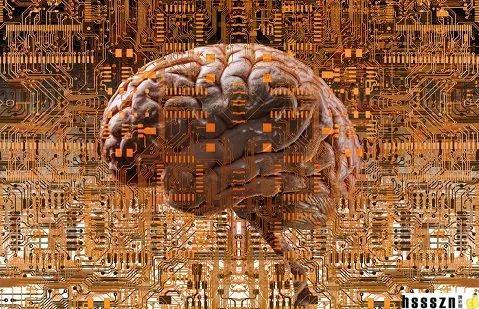 外媒:谷歌的人工智慧正在创造自己的人工智慧!