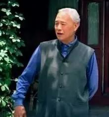 史海:他尊严地走了——赵紫阳临终纪实