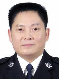 习近平清洗上海官场 港媒:沪公安局长换人