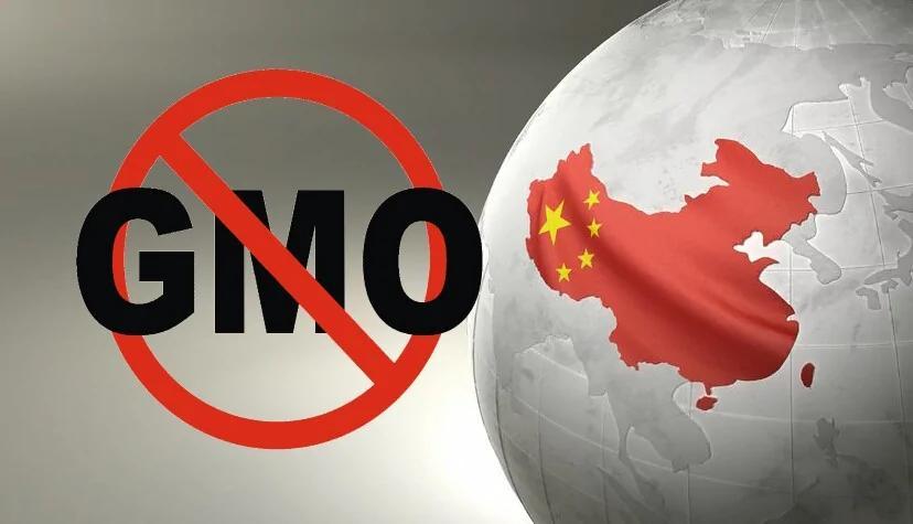 中共又给民众引进食品安全隐患 农业部封锁2大消息