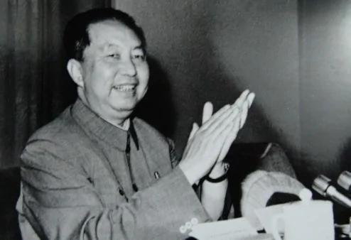 中南海1976年宫廷政变 未被采用的第二预案