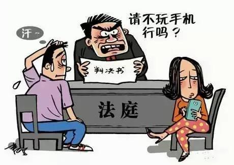 三年后 70%的中国人离婚不是因为婚外情 而是…