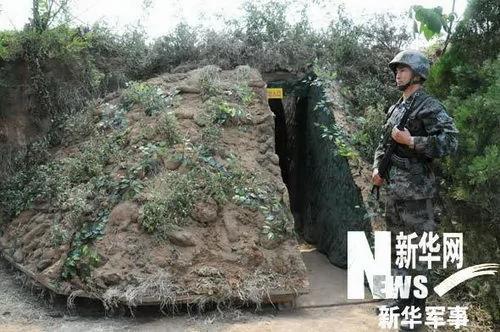 北京三人命案近西山指挥所 或涉重要人物