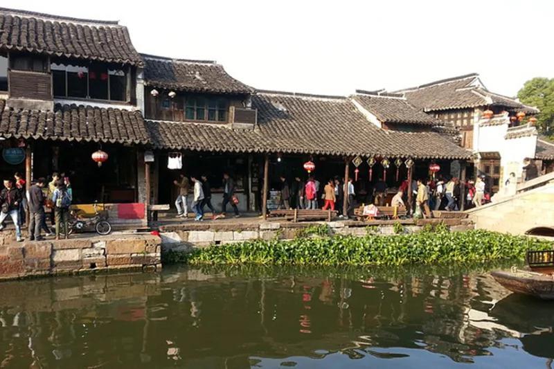 中国25个最〝吓人〞地名,看完都被吓笑了!(Pixabay.com)