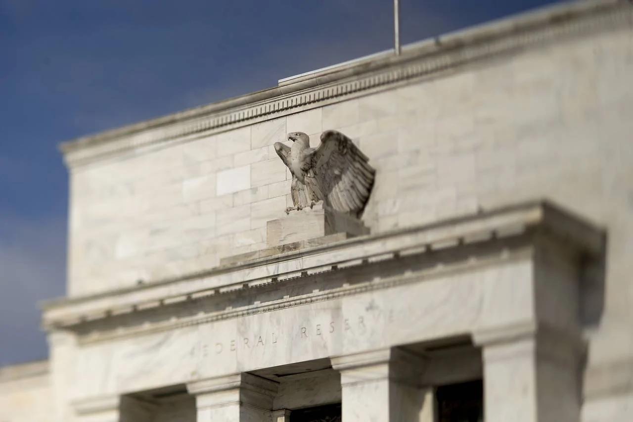 更多银行预计美联储将在9月份宣布缩表