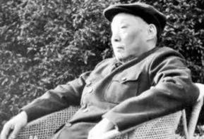北大高才当卧底50年代被党抛弃入狱24年