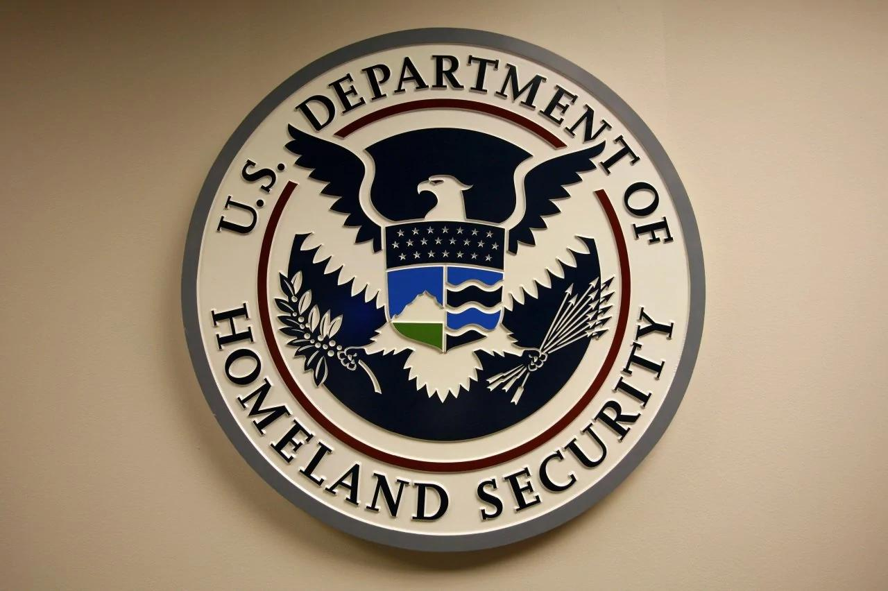 特朗普政府计划取消奥巴马政府出台的创业签证