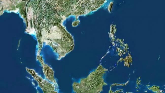 内幕曝光:中越军方高层会意外取消原因