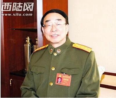 妻子连开3枪 传中纪委原副书记张某自杀