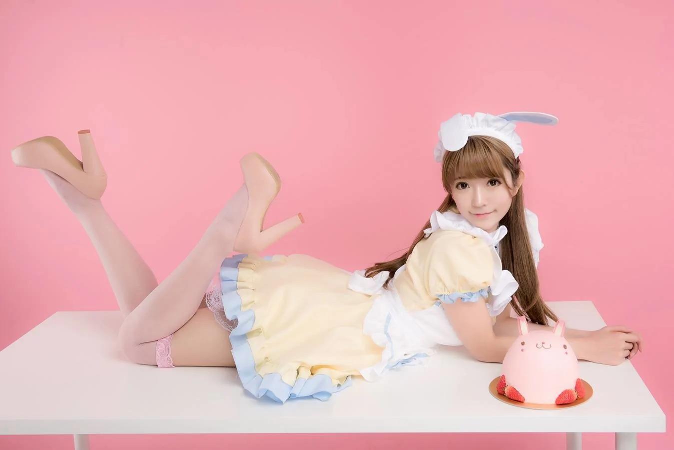 韩第一美少女 这个姑娘能够轻轻拨动我们的心弦