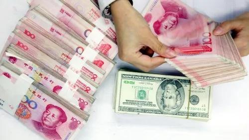 中国人在美国买房 当心被控洗钱罪