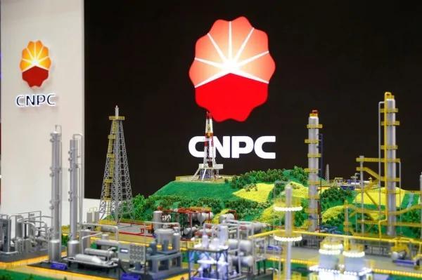 中國國營企業虛增營收和獲利