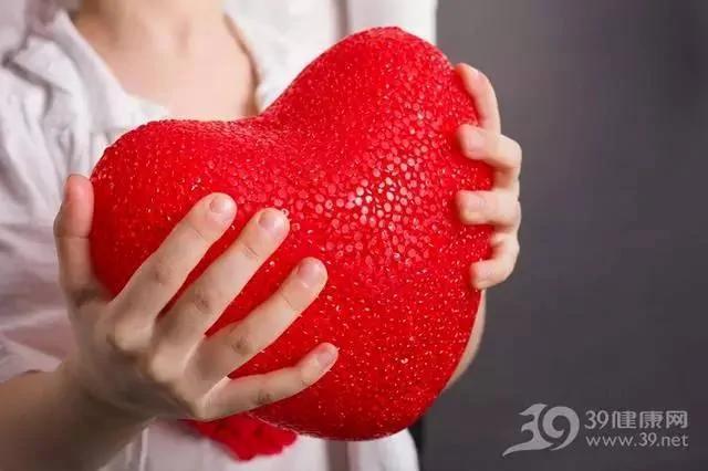 夏季养心 注意4个小细节心脏更健康