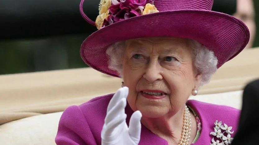 「加薪」600萬英鎊:女王到底賺多少?