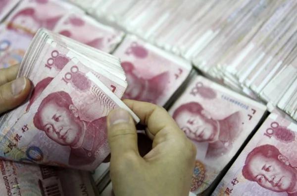 中国贪官沉迷游戏 有人储值6800万