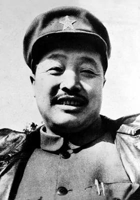 林彪要整死贺龙是因为2个女人?
