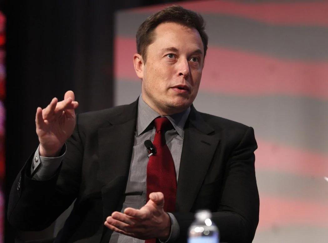 特斯拉CEO:人工智慧危及所有工作 有能力造反发动战争