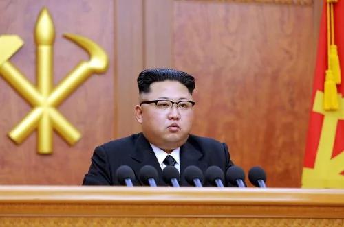 传朝鲜保卫部利用金正恩命令索贿