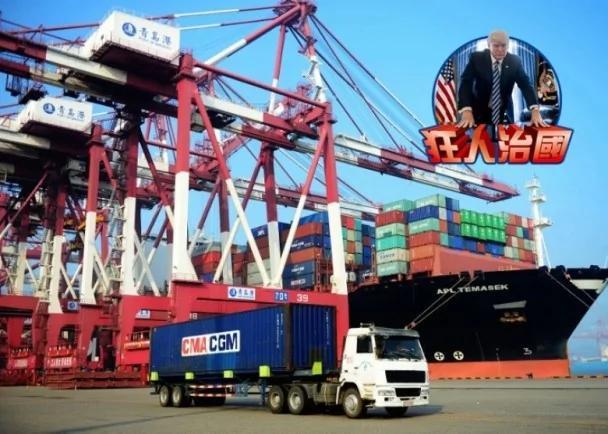中美经济对话明展开 料聚焦朝核贸易逆差
