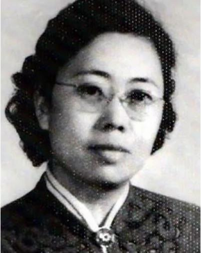 从毛泽东对聂元梓态度的变化看造反派领袖的结局