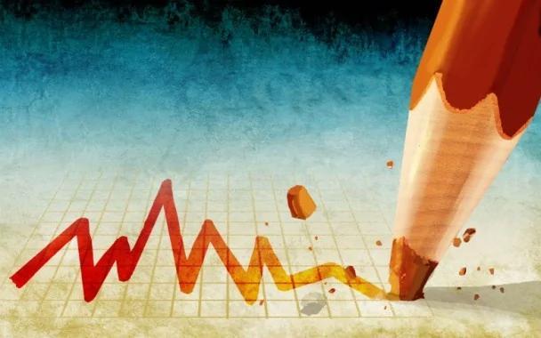 别再亢奋!全球央行已无力应对下场金融危机