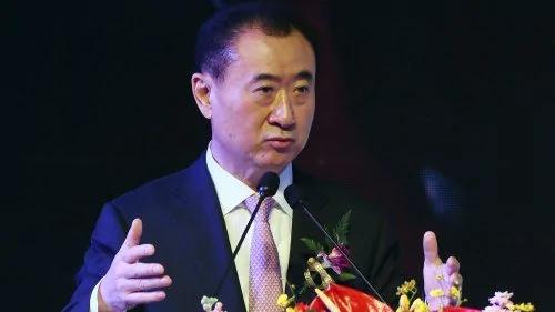 王健林孙宏斌交易杀出第三者 三国杀还是三家赢?