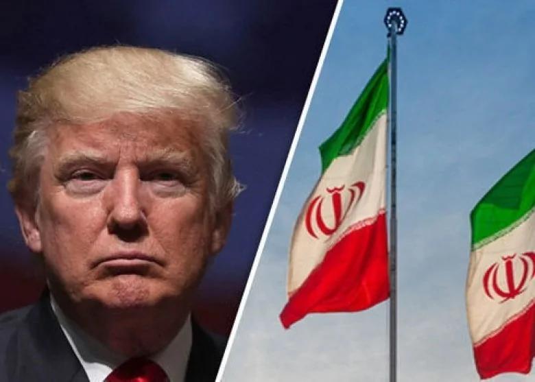 美警告伊朗快放被扣国民 否则面对严重后果