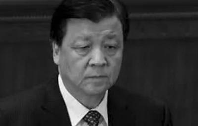 """中共要求官媒禁止出现""""中华民国""""等禁用词"""