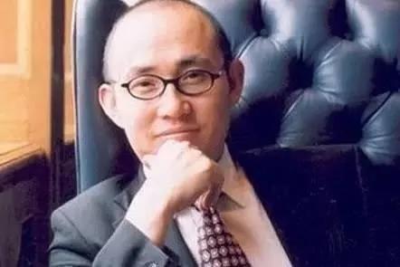 王健林忙着资产大甩卖 另一位大佬也没闲着