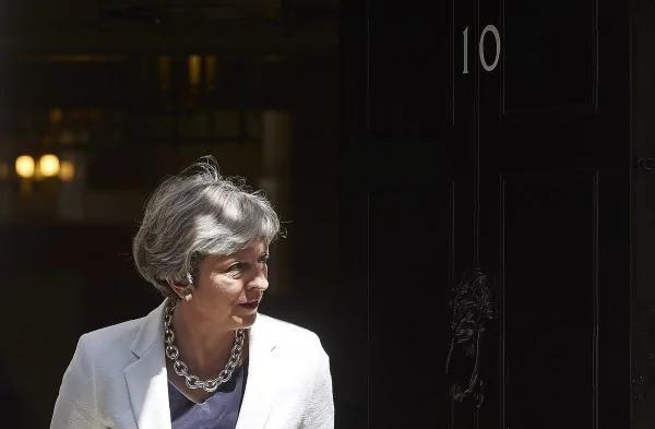 欧洲拉线严防中资入侵 英国跟进拟加强审查