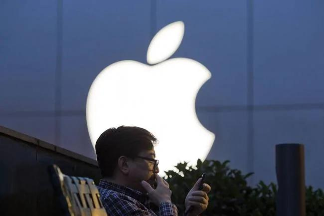 怕了川普?苹果承诺在美国建三个大厂