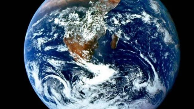 人类将于8月2日耗尽可供当年用的资源?