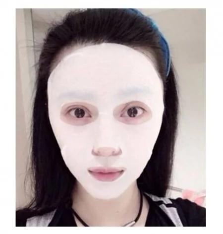 新的面膜 怎麼用才不會傷害皮膚